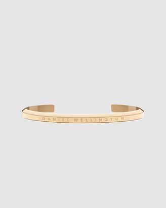 Daniel Wellington Classic Bracelet Small