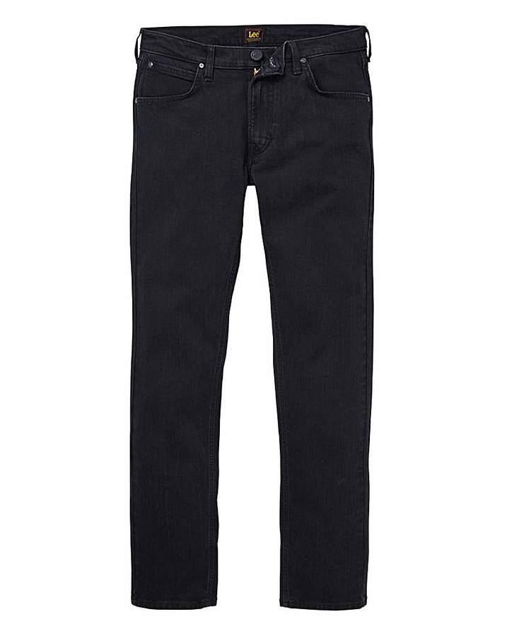 51adfdc6 Lee Jeans Regular - ShopStyle UK