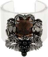 Roberto Cavalli Bracelets - Item 50191508