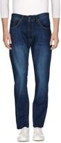 Scout Denim pants - Item 42638114