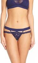 Honeydew Intimates Women's Olivia Bikini