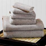 Grey Bamboo Towels