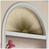 JCPenney JCP Home Collection HomeTM Arch Cellular Shade - FREE SWATCH