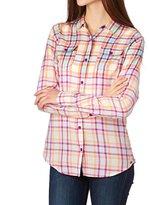 Animal Thali Shirt