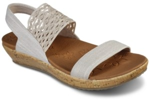 Skechers Women's Brie - Most Wanted Sandals from Finish Line