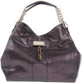 Blugirl Handbags - Item 45353386