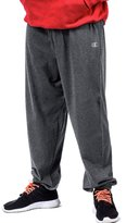 Champion Big Tall Men`s Fleece Pant, CH106