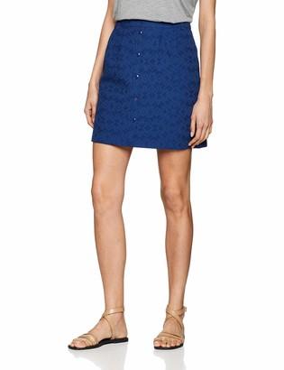 2two Women's JARBIE Skirt