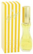 Giorgio Beverly Hills GIORGIO by Eau De Toilette Spray 1 oz For Women