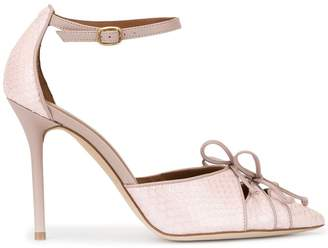 Malone Souliers Josephine pointed pumps