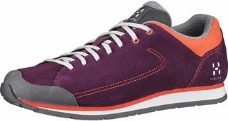 Haglöfs Women's ROC Lite Fitness Shoes