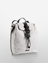Calvin Klein Jordan City Backpack