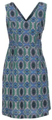 Suncoo Short dress
