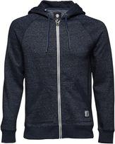 Element Men's Zip Hood Fleece