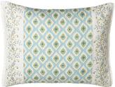 "Dena Home ""Seraphina"" Bed Linens"