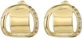 Elizabeth and James Loretta Earrings Earring
