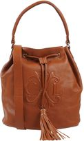 Christian Lacroix Handbags - Item 45322367