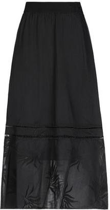 Riani Long skirt