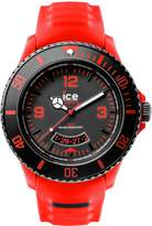 Ice Watch Ice-Watch ICE-MIAMI Men's watches SU.RD.BB.S.14