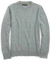 Tommy Hilfiger Men's Crew Neck Sweater