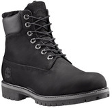 "Timberland Men's 6"" Heritage Warm Lined Boot"