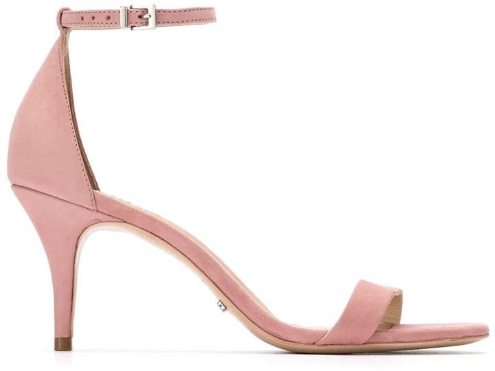 4312e7641ce open toe sandals