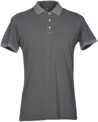 Coast Weber & Ahaus Polo shirts