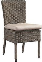 JCPenney Outdoor Boca Chair