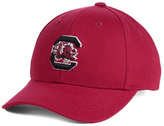 Top of the World Kids' South Carolina Gamecocks Ringer Cap