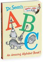 Book Dr Seuss Abc