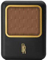 Black Radiance Pressed Powder, Honey Amber 0.28 oz (7.8 g)