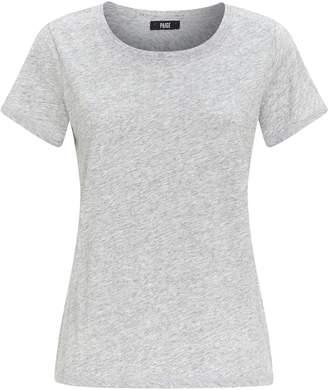 Paige Ellison T-Shirt