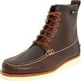 Eastland Men's Sherman 1955 Edition Collection Boot