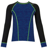 Watson'S Double Layer Thermal Top