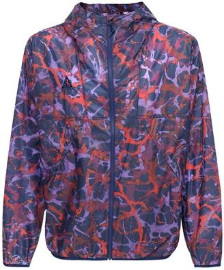 Nike ACG Acg Lightweight Nylon Jacket