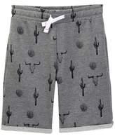 Sovereign Code Adriel Sweat Shorts (Little Boys)