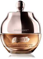 La Mer The Genesis Eye & Expression Cream