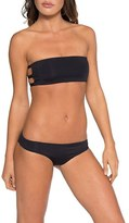 Tavik 'Ali' Moderate Coverage Bikini Bottoms