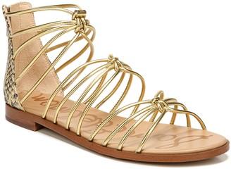 Emi Strappy Sandal