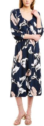 Rachel Pally Margo Midi Dress