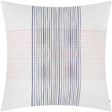 Tommy Hilfiger Dominica Pillowcase - Island - 65x65cm