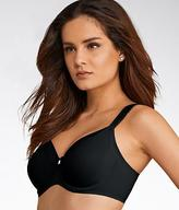 Triumph True Shape Sensation Minimizer Bra