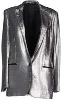 Tagliatore 02-05 Blazers - Item 49223176