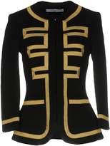 Givenchy Blazers - Item 49251039