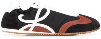 Loewe Ballet Runner low-top sneakers