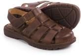 Børn Osmond Fisherman Sandals (For Men)