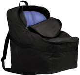 J L Childress Ultimate Car Seat Travel Bag