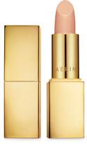 AERIN Beauty Limited Edition Lipstick, Beach Beige