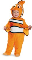 Disguise Finding Nemo Prestige Costume (Baby)