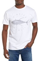 O'Neill Men's Finna Graphic T-Shirt